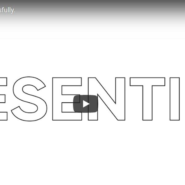 portfolio-video3