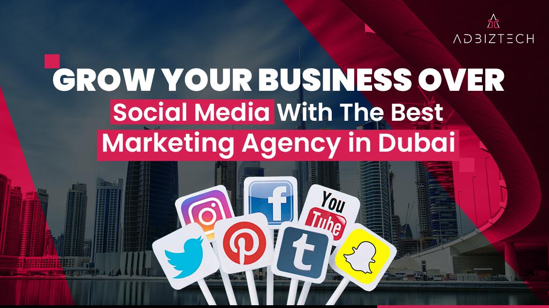 blog banner 4 - social media marketing services dubai