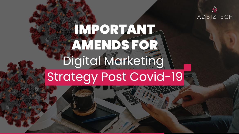 blog banner 5 - digital marketing agency dubai