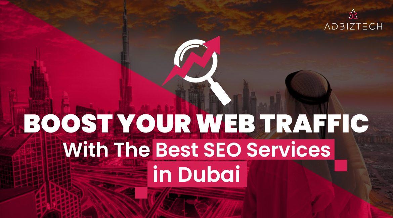 blog banner 6 - search engine optimization company in dubai